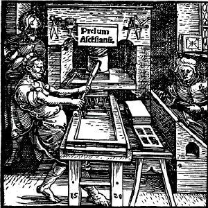 The_Gutenberg_Bible