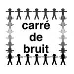 Non au charter pour Kaboul: tous au 3e Carré de Bruit