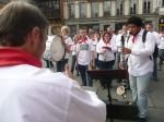 harmonie municipale et musique contemporaine